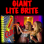 lite brite light bright