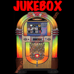 florida arcade game jukebox rental