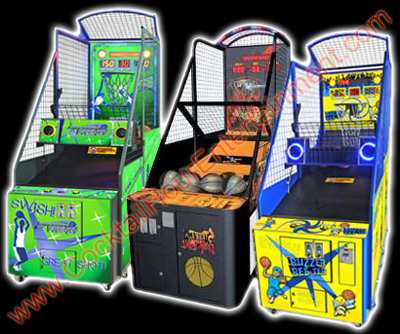 florida pool table arcade game rental